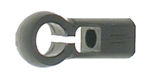 SP22-550 - Ball Joint Socket