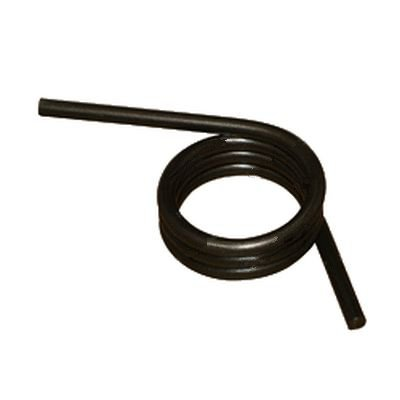 SP33-485 - Torsion Spring, Pedal Return