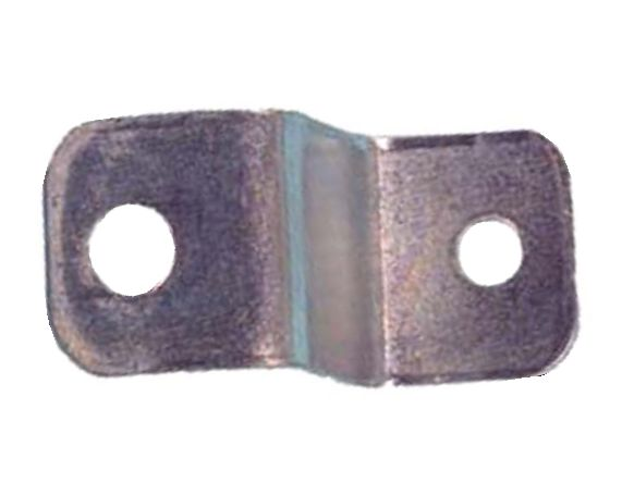 SP44-030 - Resistor Mounting Bracket