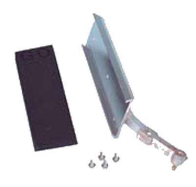 SP44-100 - Accelerator Pedal Assembly