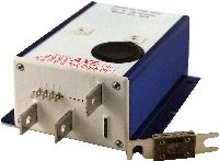 SP44-320 - 300 Amp Speed Controller