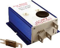 SP44-330 - 300 Amp Speed Controller