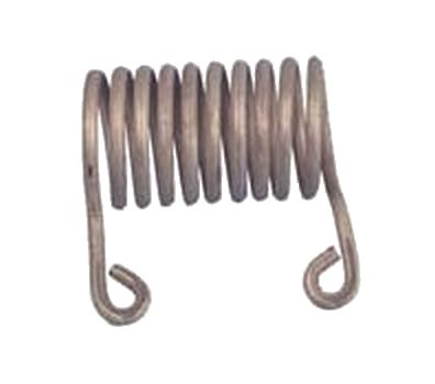 SP55-330 - Third Speed Resistor