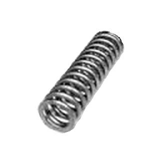 "SP88-572 - Pressure Bar Spring, 7/16"" by 1-1/2"""