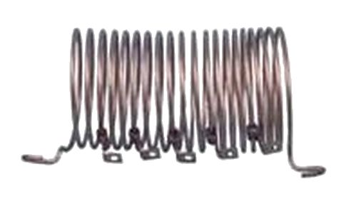 SP99-040 - Resistor Assembly, NLA