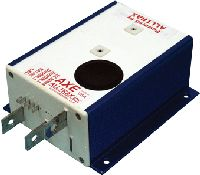 SP99-110 - Motor Speed Controller