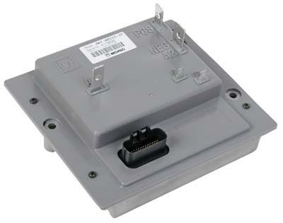 SP99-240 - Motor Speed Controller