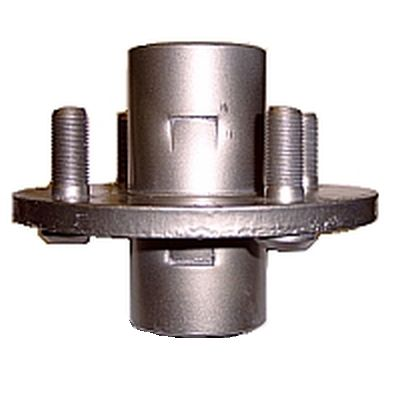 ST11-010 - Front Hub Assembly