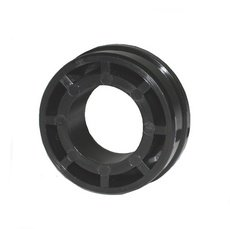 ST11-200 - Steering Tube Bushing