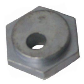 ST11-340 - Camber Adjuster