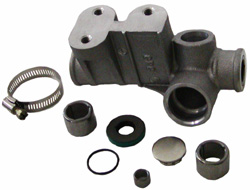 ST11-420 - Steering Box Repair Kit
