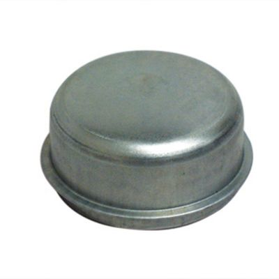 ST11-750 - Grease Cap