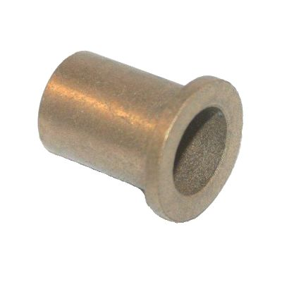 ST22-072 - Idler Arm & King Pin Bushing