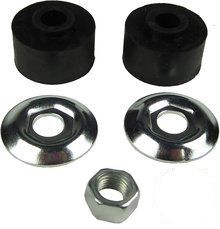 ST22-180 - Shock Bushing Kit