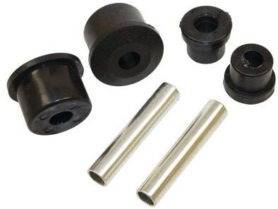 ST22-206 - Bushing & Spacer Kit