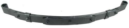 ST22-400 - Rear Leaf Spring
