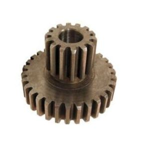 ST22-470 - Reduction Gear