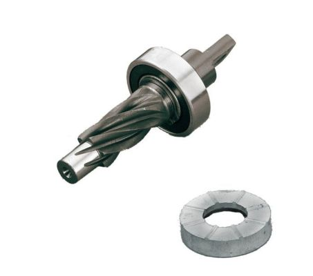 ST22-520 - Steering Pinion Gear