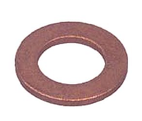ST11-090 - Thrust Washer, King Pin