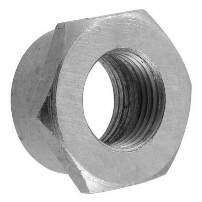 ST33-250 - Bearing Adjusting Nut