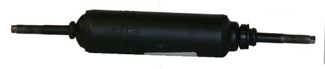 ST44-060 - Rear Shock
