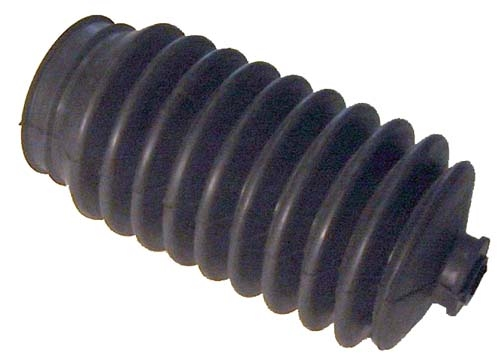 ST44-377 - Steering Bellow, Long