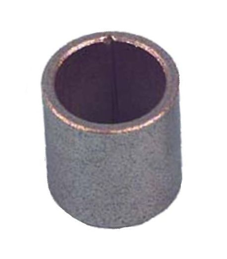 ST44-490 - Upper Spindle Bushing