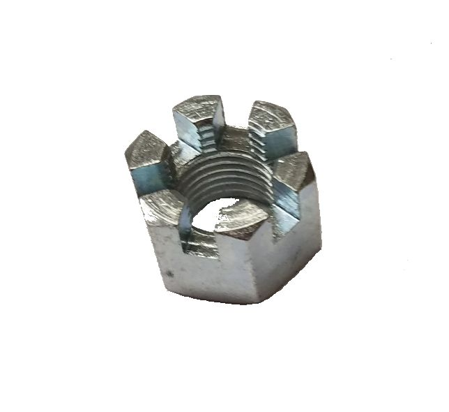 ST66-280 - King Pin Nut