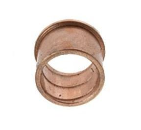 ST88-030 - Upper King Pin Bushing