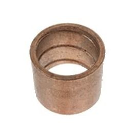 ST88-040 - Lower King Pin Bushing