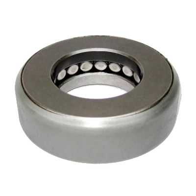 ST88-050 - King Pin Thrust Bearing