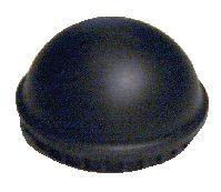 ST99-053 - Dust Cap, G16 up