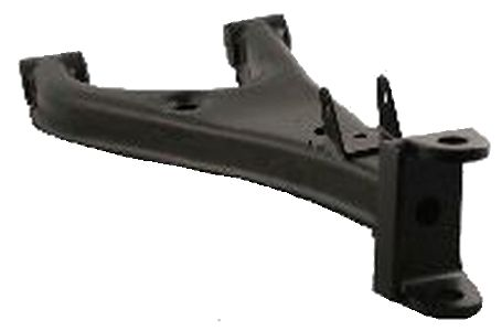 ST99-110 - Lower Control Arm, NLA