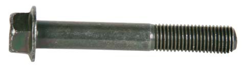 ST99-172 - Inner Control Arm Bolt