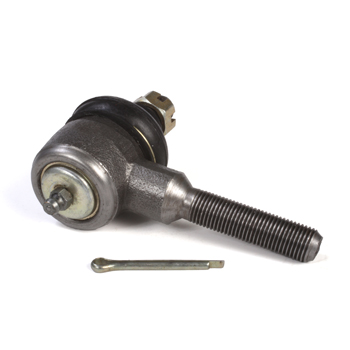 ST99-400 - Tie Rod End G1
