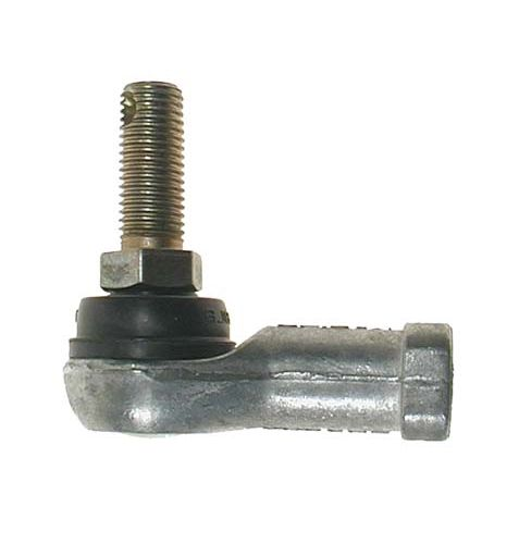 ST99-440 - Tie Rod End G11-G28