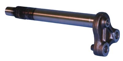 ST99-540 - Pitman Arm, G2-G28