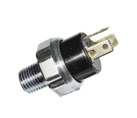 SW33-220 - Oil Pressure Switch