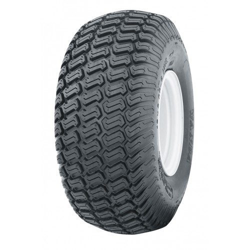 WH11-202 - Turf Tire and Wheel, Offset