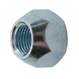 WM11-003 - Metric Lug Nut