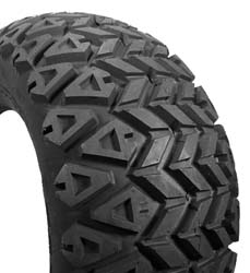 WH11-650 - Tire, All Terrain Desert Fox