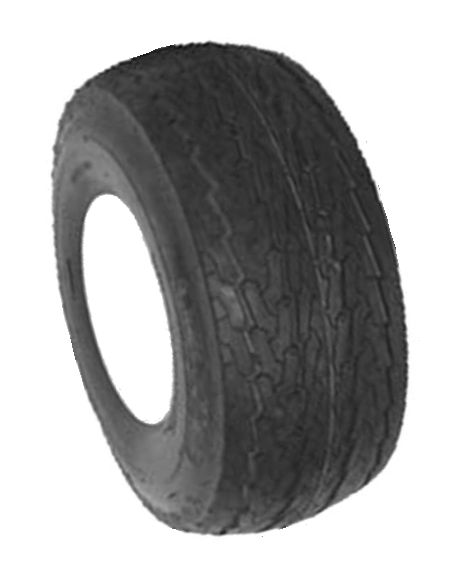 WH22-040 - Tire, Trailer Type, 6 Ply