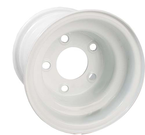 WH22-200 - 5 Lug Industrial Wheel